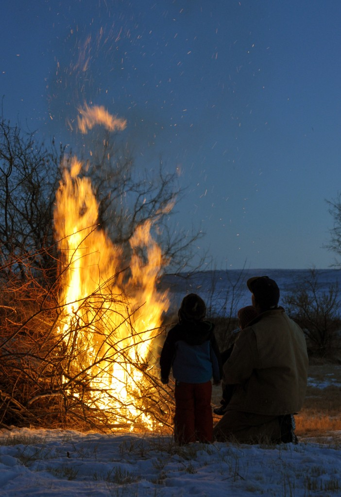 2016 bonfire 01