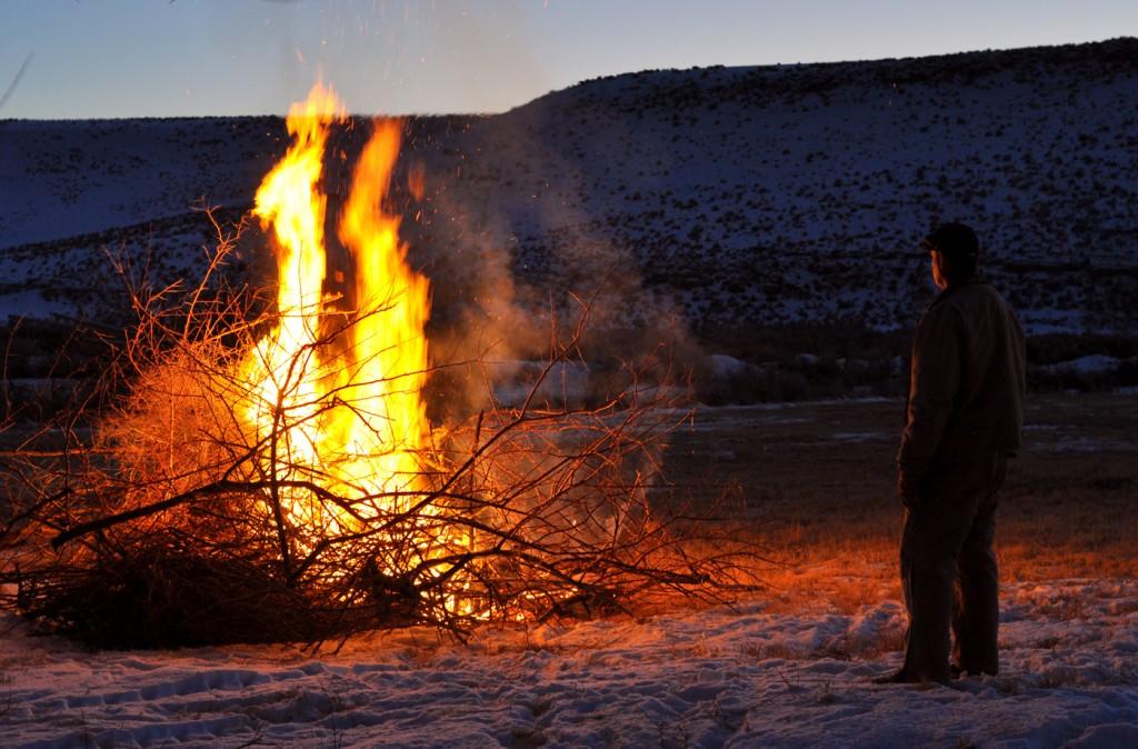 2016 bonfire 04