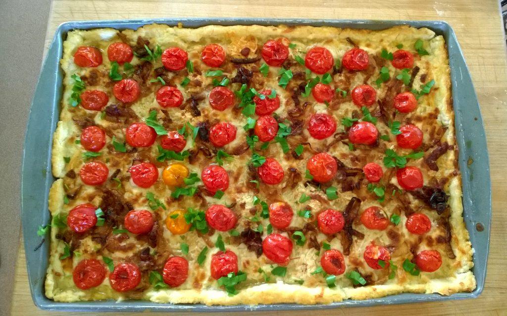 2016-last-gasp-tomato-tart