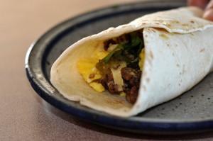Hello, taco.