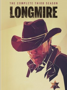 longmire-season-3-dvd-cover-01